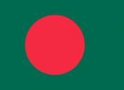 online radioBangladesh