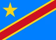 online radioDemocratic Republic of the Congo