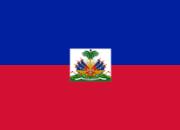 online radioHaiti