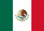 online radioMexico