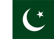 online radioPakistan