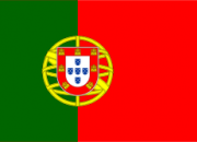 online radioPortugal