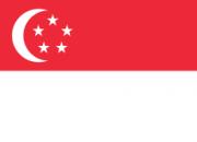 online radioSingapore