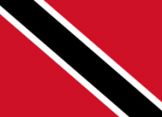 online radioTrinidad and Tobago