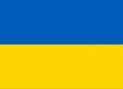 online radioUkraine