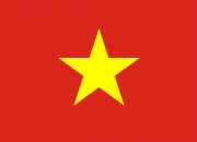 online radioVietnam
